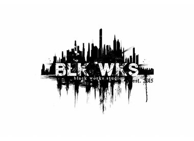 Black Works Studio