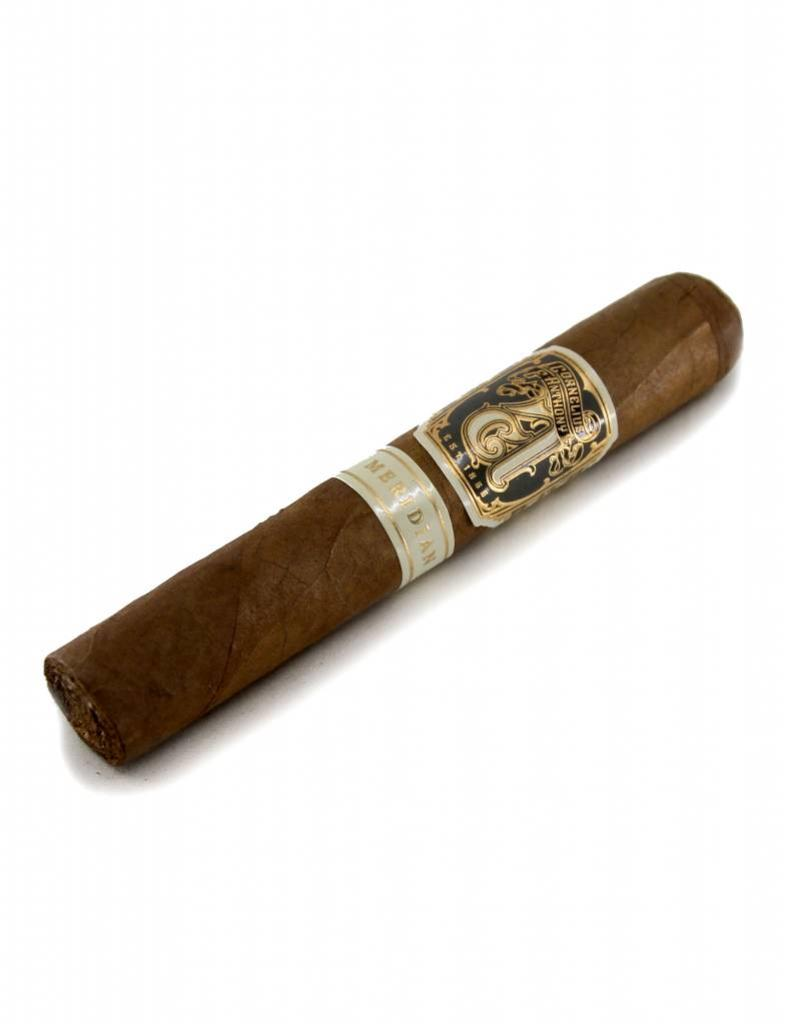 Cornelius & Anthony C&A Meridian Robusto BOX
