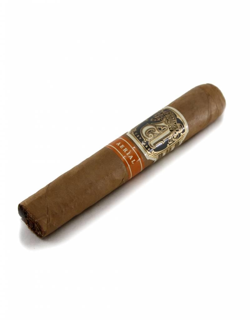 Cornelius & Anthony C&A Aerial Robusto BOX