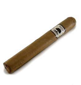 Foundation Cigar Company Charter Oak CT Shade Toro BOX