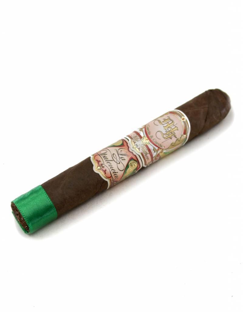 My Father Cigars My Father La Opulencia Corona BOX