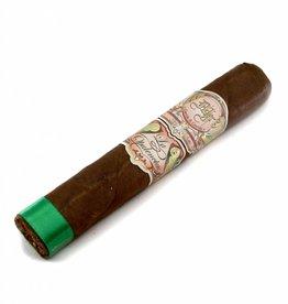 My Father Cigars My Father La Opulencia Super Toro BOX