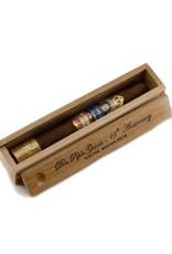 My Father Cigars My Father Ltd 2018 Don Pepin Garcia Robusto BOX