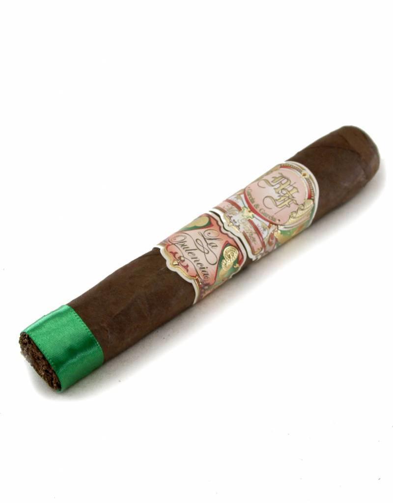 My Father Cigars My Father La Opulencia Robusto BOX