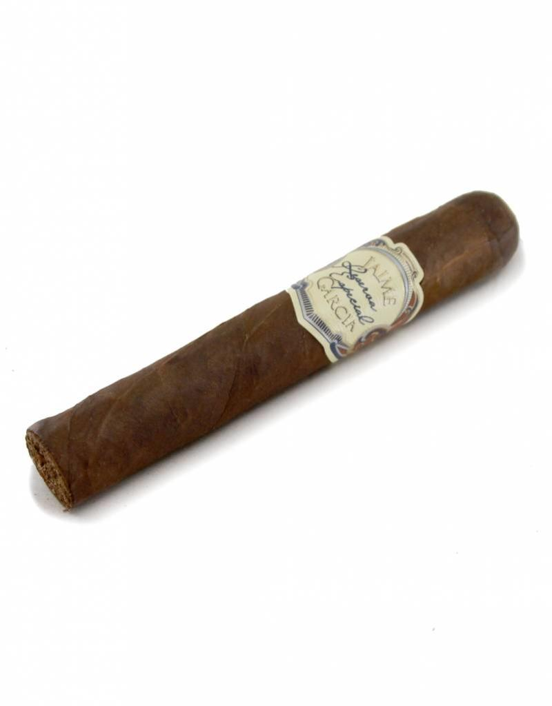 My Father Cigars Jaime Garcia Reserva Especial Robusto BOX