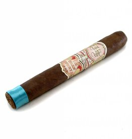 My Father Cigars My Father La Gran Oferta Toro BOX