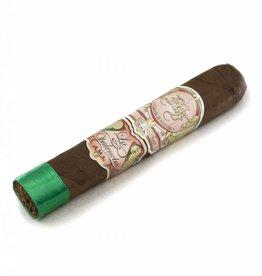 My Father Cigars My Father La Opulencia Petite BOX