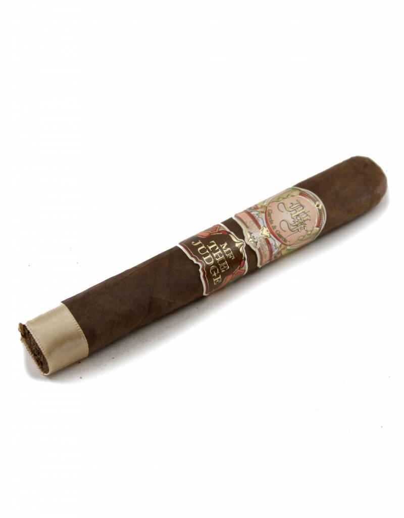 My Father Cigars My Father MF The Judge Toro Fino BOX