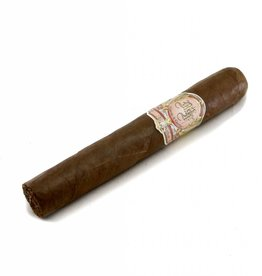 My Father Cigars My Father No5 - Toro BOX