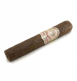 My Father Cigars My Father No1 - Robusto BOX