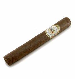 My Father Cigars Vegas Cubanas Coronas BOX