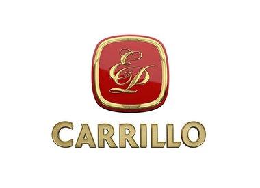 E.P. Carillo