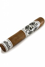 Black Label Trading Company BLTC Benediction Robusto