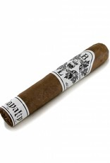 Black Label Trading Company BLTC Royalty Robusto