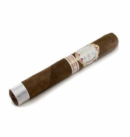 My Father Cigars Don Pepin Garcia Series JJ Selectos