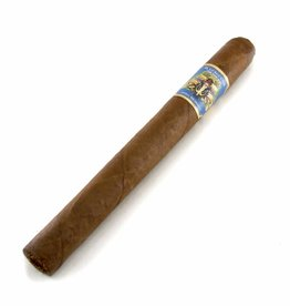 Foundation Cigar Company El Gueguense Churchill