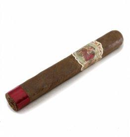 My Father Cigars Flor De Las Antillas Toro