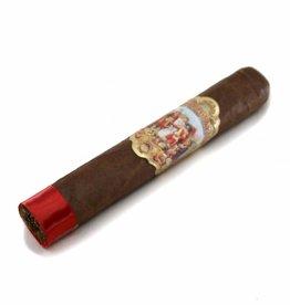 My Father Cigars La Antiguedad Robusto