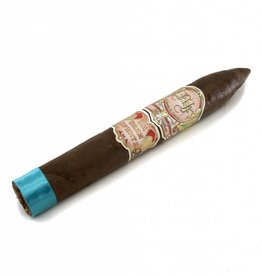 My Father Cigars My Father La Gran Oferta Torpedo