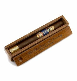 My Father Cigars My Father Ltd 2018 Don Pepin Garcia Toro