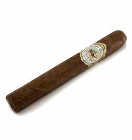 My Father Cigars Vegas Cubanas Generosos