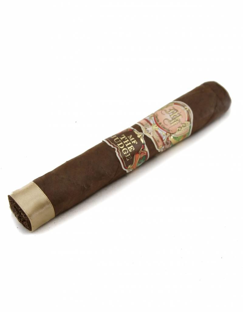My Father Cigars My Father MF The Judge Toro