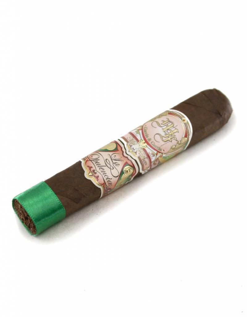My Father Cigars My Father La Opulencia Petite
