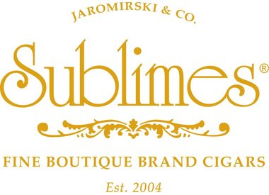Sublimes Cigars