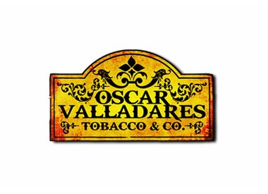 Oscar Valladares Tobacco Co
