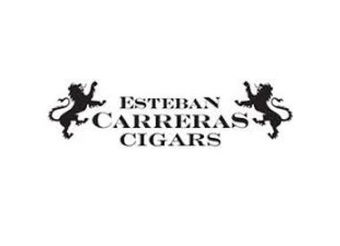 Esteban Carreras Cigars