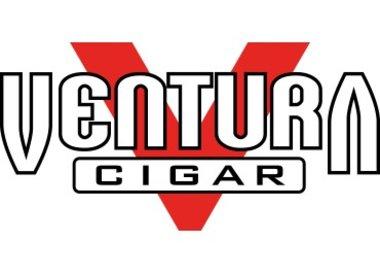 Ventura Cigar Company