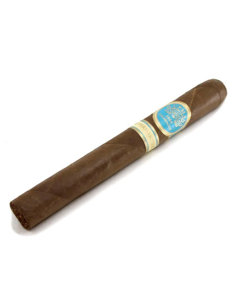H. Upmann H Upmann by AJ Fernandez Churchill BOX
