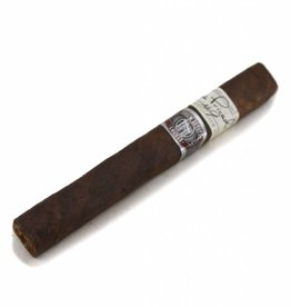 Liga Privada Liga Privada No9 Lounge BP Toro