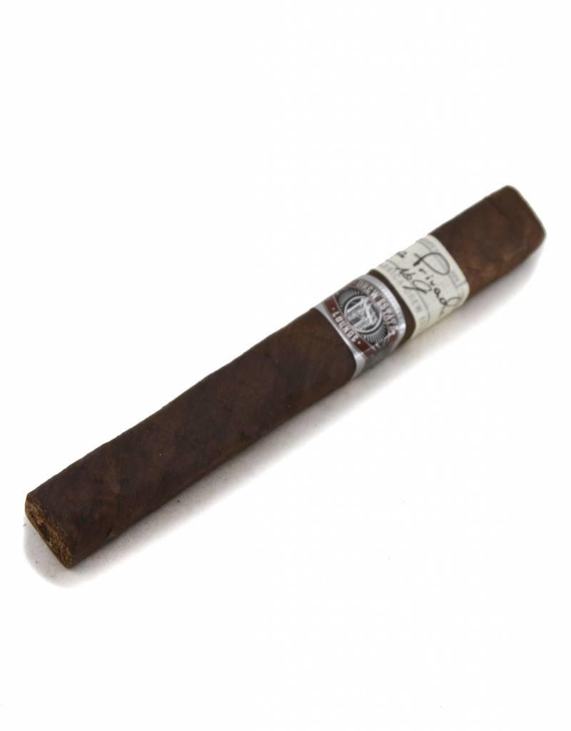 Liga Privada Liga Privada No9 Lounge BP Toro BOX