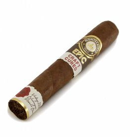 Montecristo Montecristo Epic Craft Cured Robusto