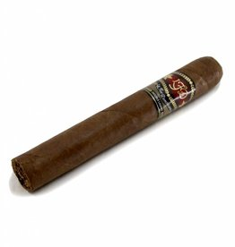 La Flor Dominicana LFD DL 700 NAT BOX
