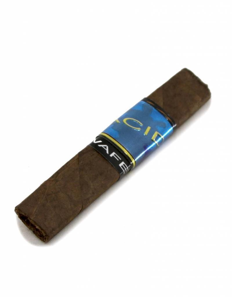 ACID Cigars Acid Blue ACID Wafe BOX