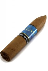 ACID Cigars Acid Blue Blondie Belicoso