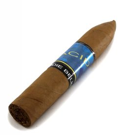 ACID Cigars Acid Blondie Belicoso BOX