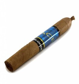 ACID Cigars Acid Blondie Blue BOX