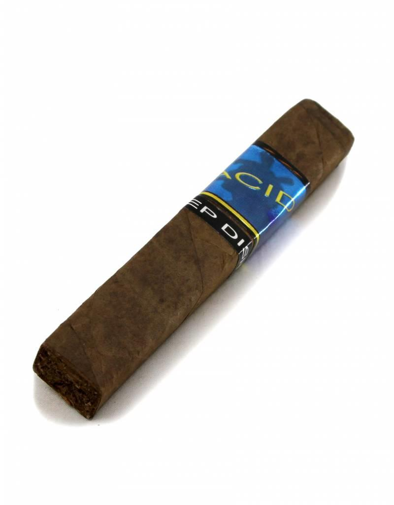 ACID Cigars Acid Blue Deep Dish