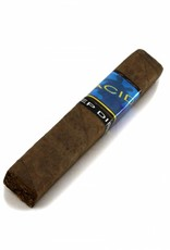 ACID Cigars Acid Blue Deep Dish BOX