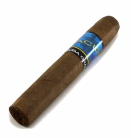 ACID Cigars Acid Kuba Grande