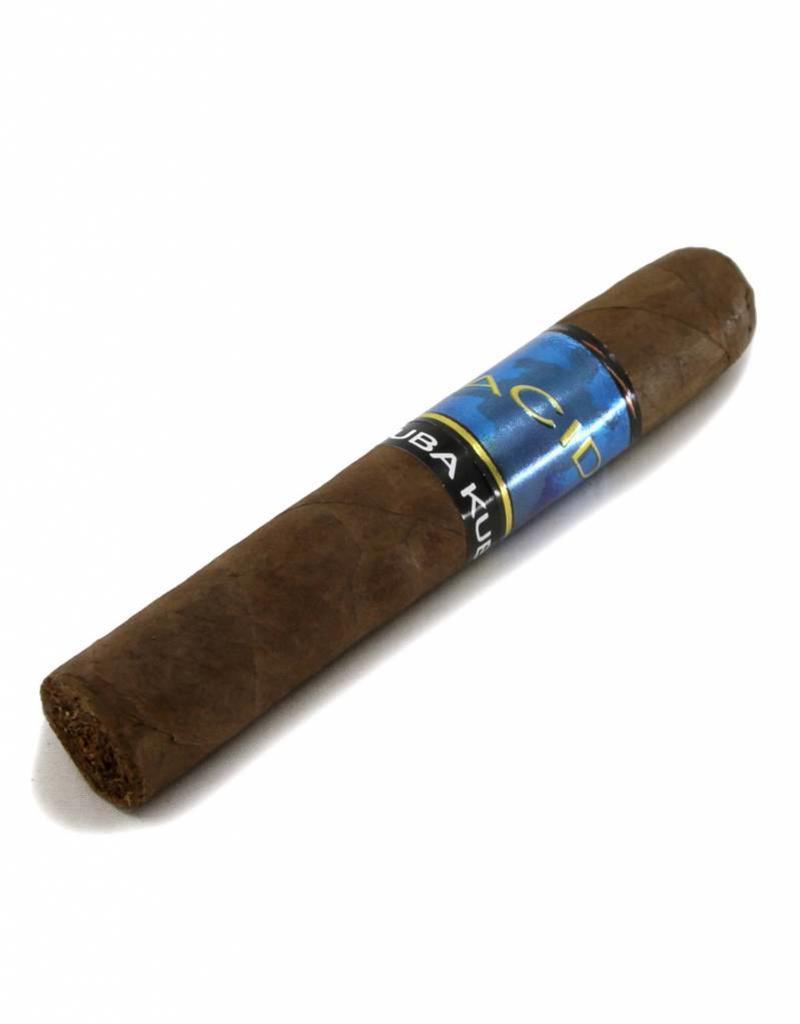 ACID Cigars Acid Blue Kuba Kuba BOX