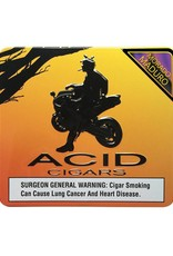 ACID Cigars Acid Krush Morado Maduro TIN