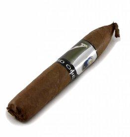 ACID Cigars Acid One BOX