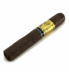 ACID Cigars Acid Atom Maduro