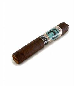 Emilio Cigars Emilio Cavatina Corona