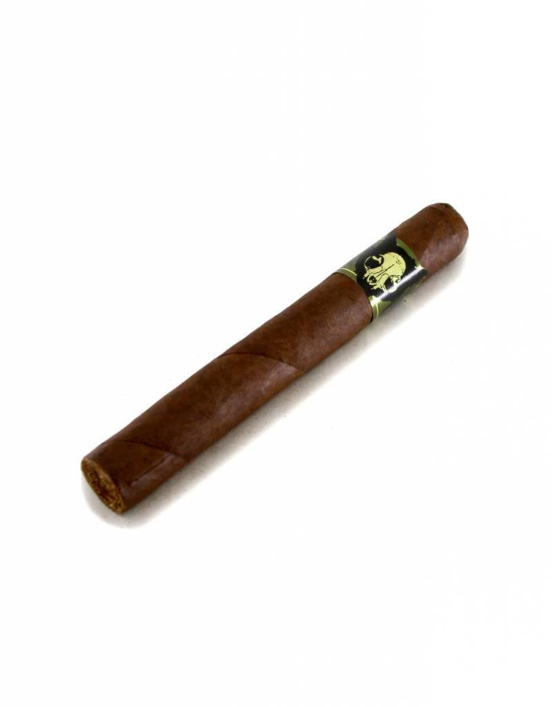 Emilio Cigars Emilio Grimalkin Toro BOX