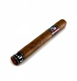 Emilio Cigars Emilio LJZ Toro 6x50